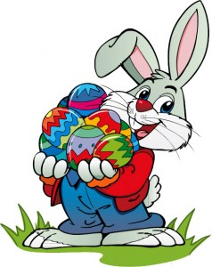 osterhase-clipart-5042